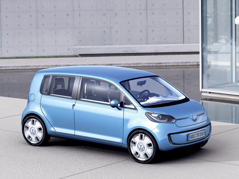 Volkswagen Space Up! (2007)Volkswagen Space Up! (2007)Volkswagen Space Up! (2007)Volkswagen Space Up! (2007)Volkswagen Space Up! (2007)Volkswagen Space Up! (2007)Volkswagen Space Up! (2007)Volkswagen Space Up! (2007)