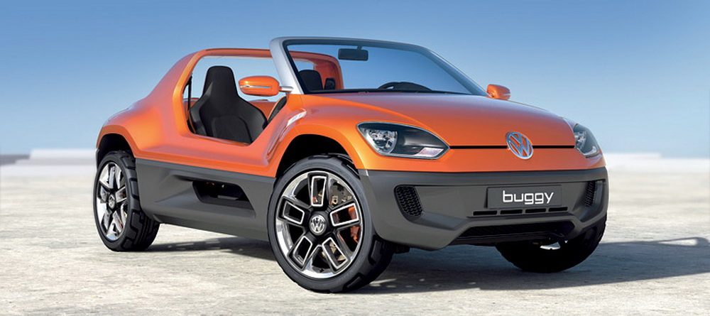Volkswagen Buggy Up! (2011)Volkswagen Buggy Up! (2011)Volkswagen Buggy Up! (2011)Volkswagen Buggy Up! (2011)Volkswagen Buggy Up! (2011)Volkswagen Buggy Up! (2011)Volkswagen Buggy Up! (2011)Volkswagen Buggy Up! (2011)
