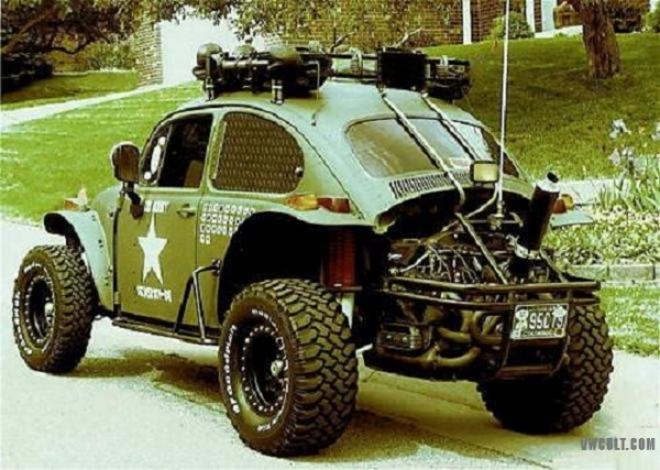 vw-kafer-baja-army-2