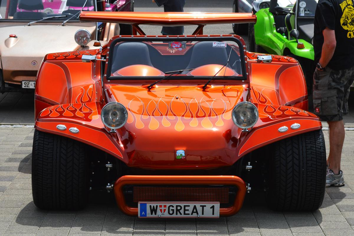 VW Buggy – The Great OneVW Buggy – The Great OneVW Buggy – The Great OneVW Buggy – The Great OneVW Buggy – The Great OneVW Buggy – The Great OneVW Buggy – The Great OneVW Buggy – The Great One