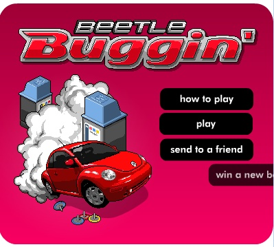 Flash Game: Beetle bugginFlash Game: Beetle bugginFlash Game: Beetle bugginFlash Game: Beetle bugginFlash Game: Beetle bugginFlash Game: Beetle bugginFlash Game: Beetle bugginFlash Game: Beetle buggin
