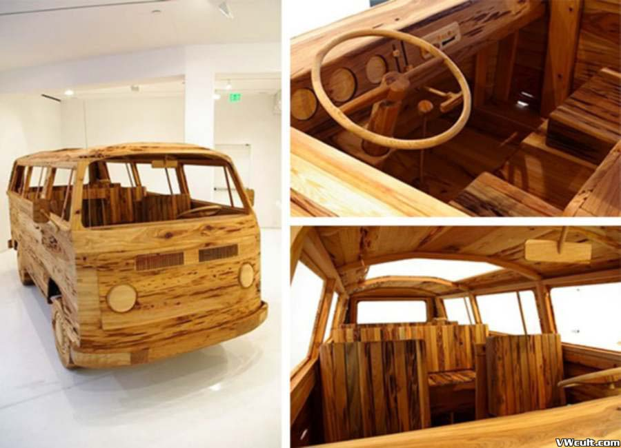 VW Funny pictures – wooden VWVW Funny pictures – wooden VWVW Funny pictures – wooden VWVW Funny pictures – wooden VWVW Funny pictures – wooden VWVW Funny pictures – wooden VWVW Funny pictures – wooden VWVW Funny pictures – wooden VW