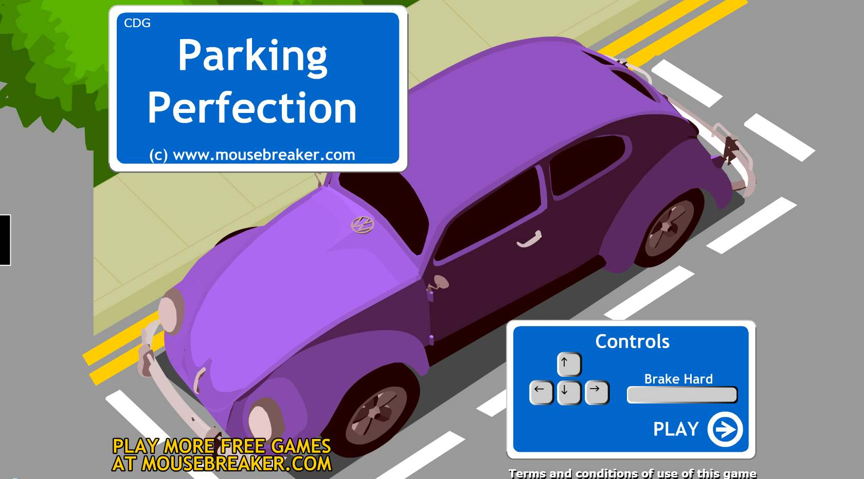 Parking Perfection with VW BeetleParking Perfection  with VW BeetleParking Perfection with VW BeetleParking Perfection with VW BeetleParking Perfection  with VW BeetleParking Perfection  with VW BeetleParking Perfection with VW BeetleParking Perfection  with VW Beetle