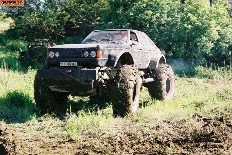 Tatra 613 offroadTatra 613 offroadTatra 613 offroadTatra 613 offroadTatra 613 offroadTatra 613 offroadTatra 613 offroadTatra 613 offroad