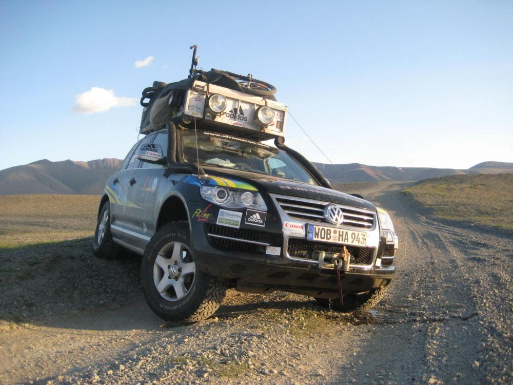 2008 VW Touareg on Expedition in China2008 VW Touareg on Expedition in China2008 VW Touareg on Expedition in China2008 VW Touareg on Expedition in China2008 VW Touareg on Expedition in China2008 VW Touareg on Expedition in China2008 VW Touareg on Expedition in China2008 VW Touareg on Expedition in China
