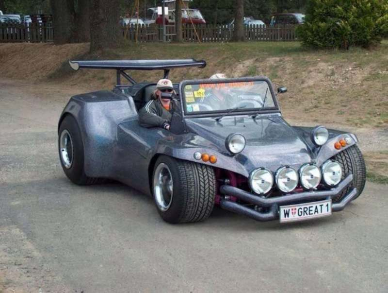 Volkswagen Buggy GREAT ONEVolkswagen Buggy GREAT ONEVolkswagen Buggy GREAT ONEVolkswagen Buggy GREAT ONEVolkswagen Buggy GREAT ONEVolkswagen Buggy GREAT ONEVolkswagen Buggy GREAT ONEVolkswagen Buggy GREAT ONE