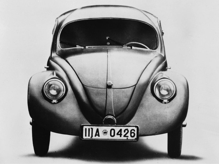 May 28: Volkswagen was founded on this date in 1937May 28: Volkswagen was founded on this date in 1937May 28: Volkswagen was founded on this date in 1937May 28: Volkswagen was founded on this date in 1937May 28: Volkswagen was founded on this date in 1937May 28: Volkswagen was founded on this date in 1937May 28: Volkswagen was founded on this date in 1937May 28: Volkswagen was founded on this date in 1937