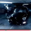 vw-newbeetle-christmas