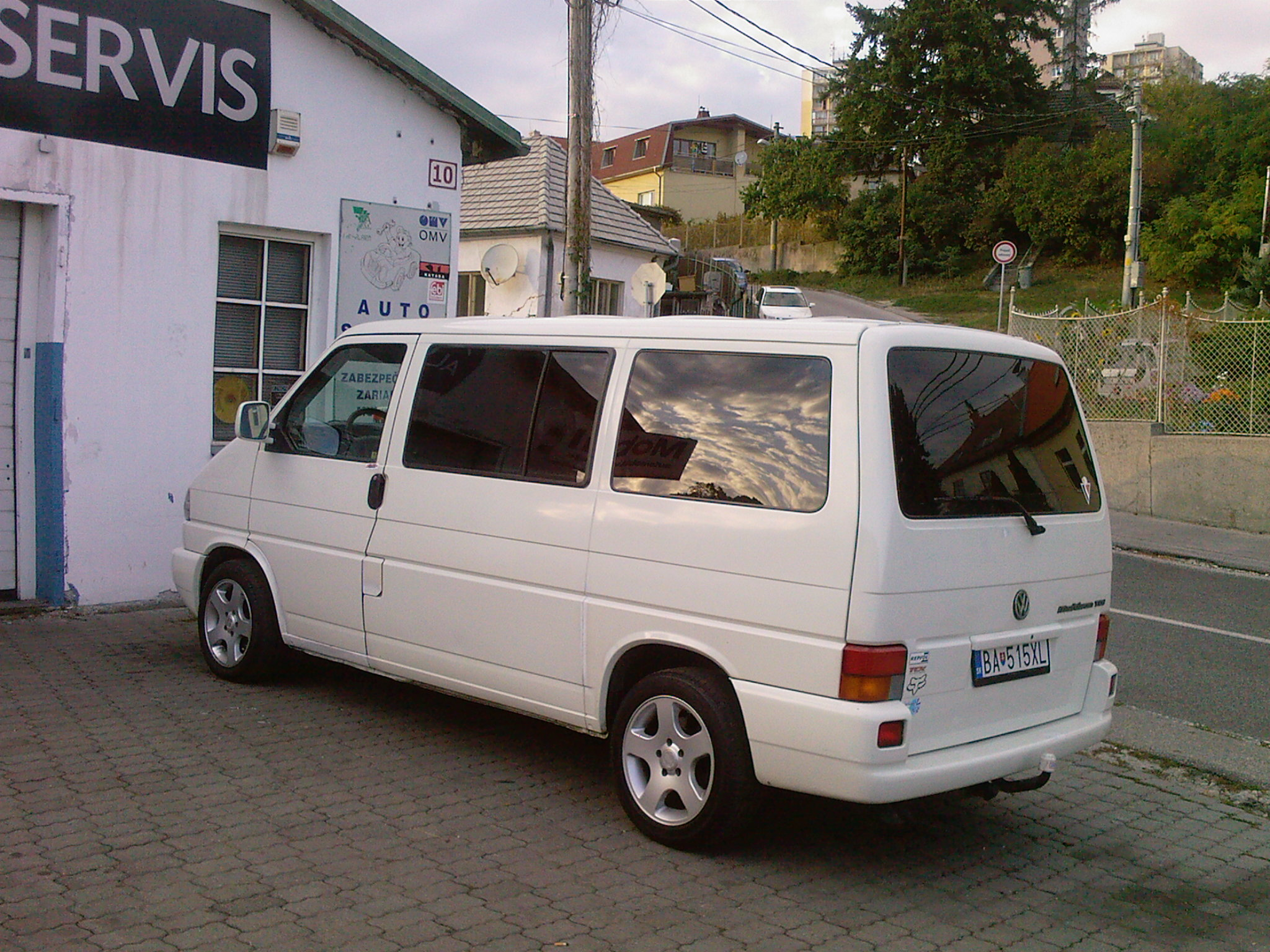 VW Transporter Multivan (Mato515)VW Transporter Multivan (Mato515)VW Transporter Multivan (Mato515)VW Transporter Multivan (Mato515)VW Transporter Multivan (Mato515)VWトランスポーターマルチバンVW Transporter Multivan (Mato515)VW Transporter Multivan (Mato515)