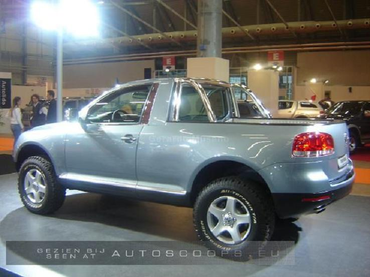 Volkswagen Touareg Pick-Up IndividualVolkswagen Touareg Pick-Up IndividualVolkswagen Touareg Pick-Up IndividualVolkswagen Touareg Pick-Up IndividualVolkswagen Touareg Pick-Up IndividualVolkswagen Touareg Pick-Up IndividualVolkswagen Touareg Pick-Up IndividualVolkswagen Touareg Pick-Up Individual